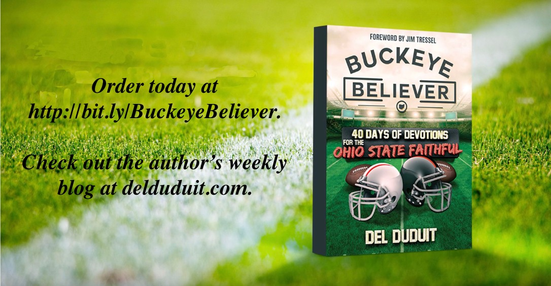 Buckeye Believer--Wordpress1.jpg